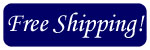free shipping within the contiguous 48 US states